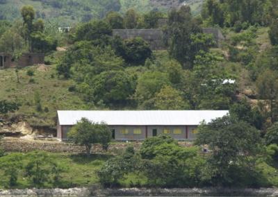 UNILAI Medical Centre